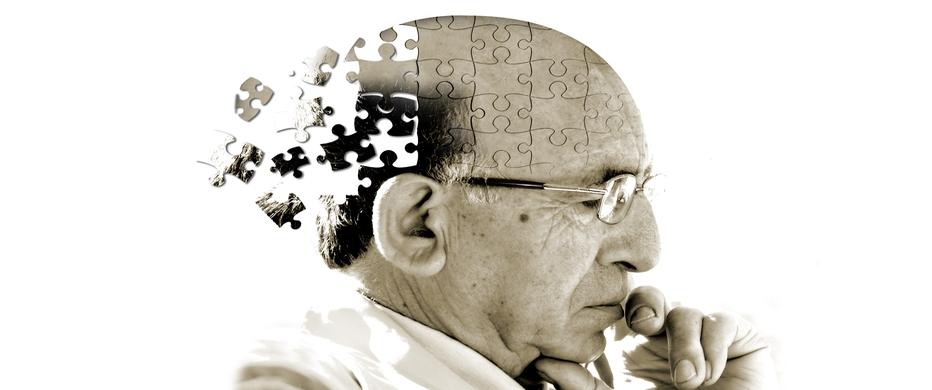 Alzheimer: l'identità dimenticata