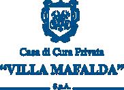 logo-villa1