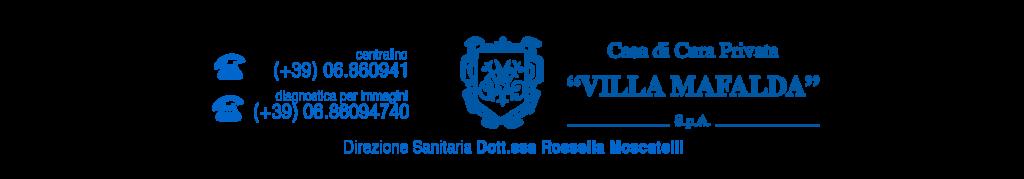 logo_villa_mafalda