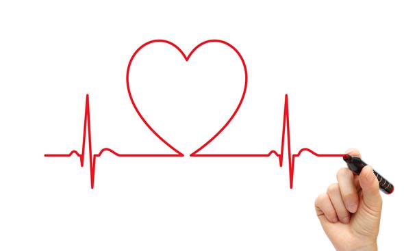 l'elettrocardiografia