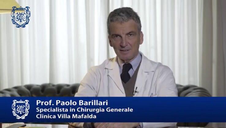paolo_barillari