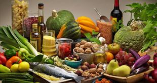 dieta osteoporosi1