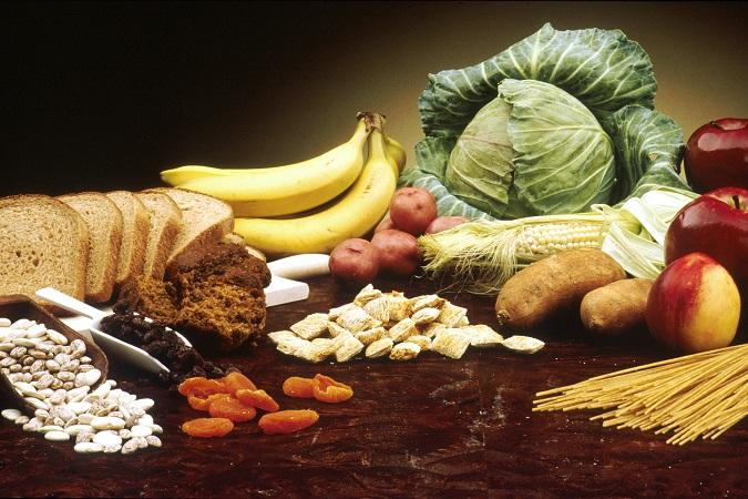 La dieta per prevenire e curare le emorroidi