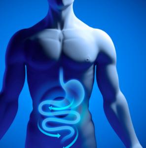 Che cos'è la gastroscopia