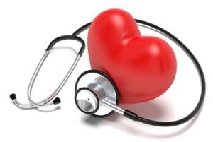 Ipertensione e alimentazione