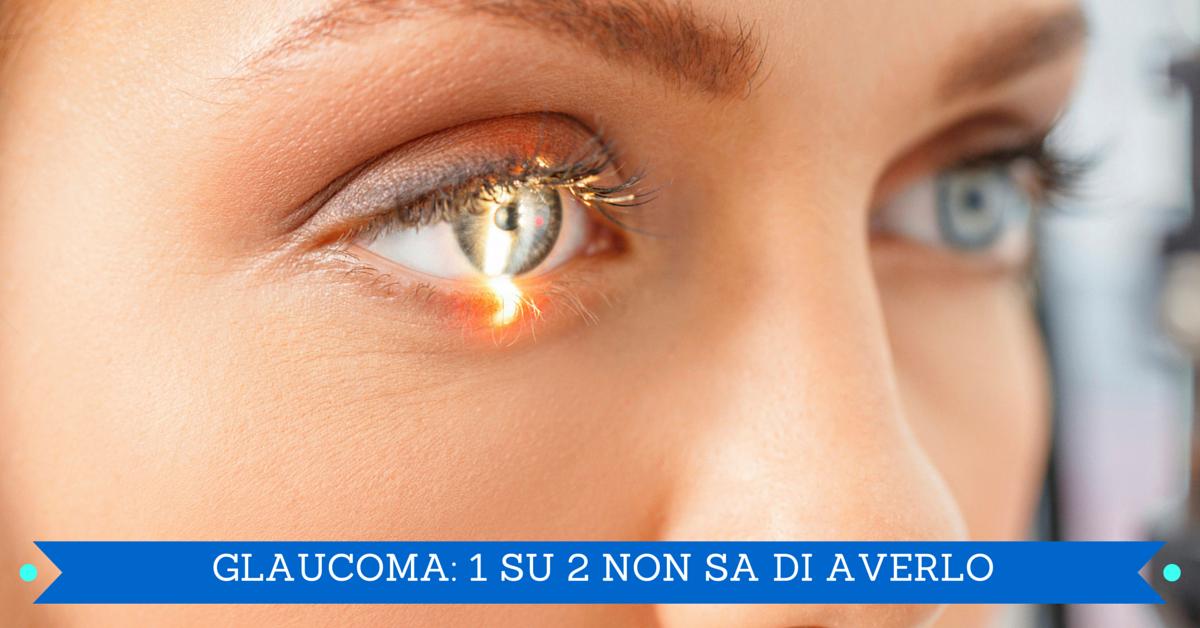 GLAUCOMA- VILLA MAFALDA