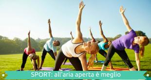 Villa Mafalda Sport