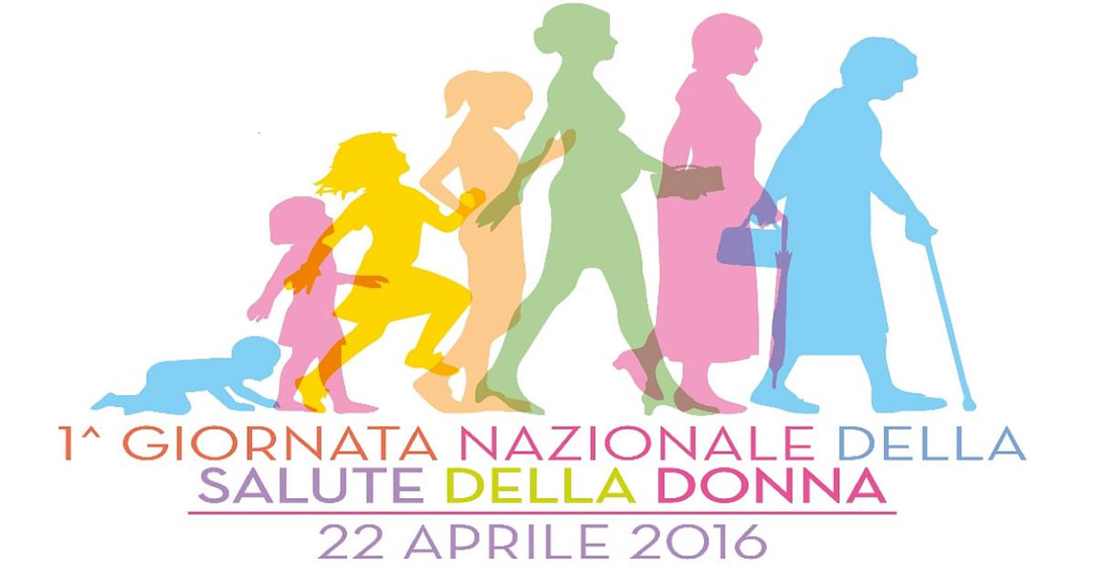 Salute Donna Villa Mafalda