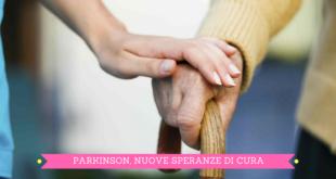 parkinson-nuove-speranze-di-cura