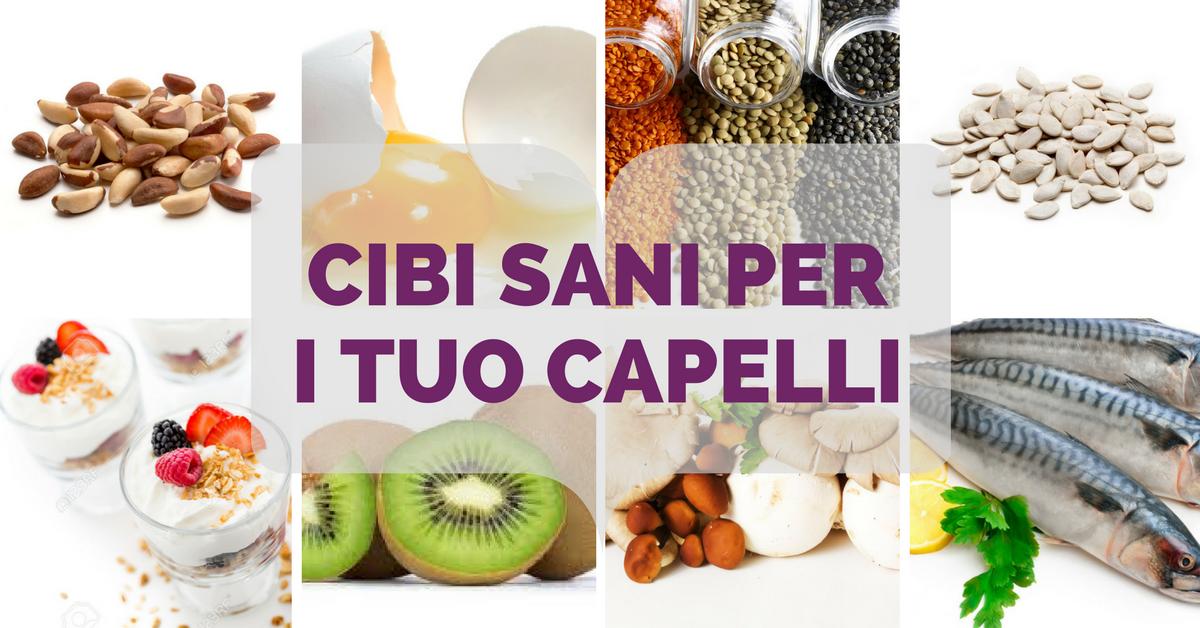 cibi-sani-per-capelli-villa-mafalda-blog