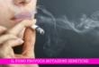 Fumo-danni-polmone-dna-mutazioni-villa-mafalda