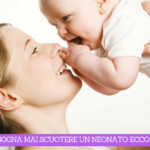 VILLA MAFALDA BLOG CONSIGLI NEONATO PIANTO