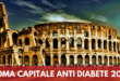 roma-capitale-anti-diabete-2017