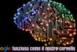 google-funziona-come-il-nostro-cervello-villa-mafalda-blog