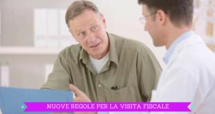 visita-fiscale-nuove-regole