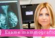 Esame mammografico - Casa di Cura Privata Villa Mafalda di Roma