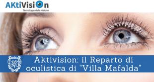 Aktivision 2 - Villa Mafalda Blog