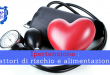 Ipertensione - Villa Mafalda Blog