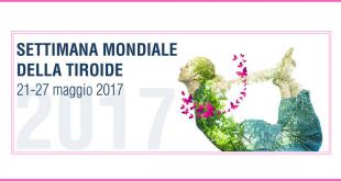 Settimana mondiale della Tiroide 2 - Casa di Cura Villa Mafalda di Roma
