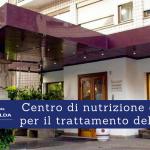 Centro di nutrizione e trattamento dell'obesità - Casa di Cura Privata Villa Mafalda di Roma