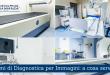 Esami di Diagnostica per Immagini, a cosa servono - Casa di Cura Villa Mafalda di Roma - Villa Mafalda Blog