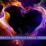 Giornata mondiale senza Tabacco 2018 - Casa di Cura Villa Mafalda di Roma - Villa Mafalda Blog