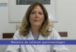 Malattia da reflusso gastroesofageo - Casa di Cura Villa Mafalda di Roma - Villa Mafalda Blog
