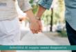 Infertilità di coppia, esami diagnostici - Casa di Cura Villa Mafalda di Roma - Villa Mafalda Blog