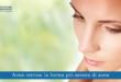 Acne cistica, la forma più severa di acne - Casa di Cura Villa Mafalda di Roma - Villa Mafalda Blog