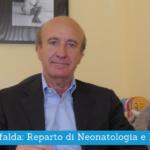 Villa Mafalda, Reparto di Neonatologia e Pediatria - Casa di Cura Villa Mafalda di Roma - Villa Mafalda Blog