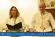 Microbiota intestinale, la nostra carta d'identità - Casa di Cura Villa Mafalda di Roma - Villa Mafalda Blog articolo