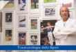 Traumatologia dello Sport - Casa di Cura Villa Mafalda di Roma - Villa Mafalda Blog