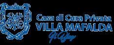Villa Mafalda Clinica Privata Roma