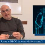 Asma e BPCO, in cosa differiscono - Casa di Cura Villa Mafalda di Roma - Villa Mafalda Blog
