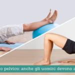 Pavimento pelvico, anche gli uomini devono allenarlo - Casa di Cura Villa Mafalda di Roma - Villa Mafalda Blog