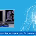 Screening polmonare, perché è importante - Casa di Cura Villa Mafalda di Roma - Villa Mafalda Blog
