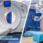 Cardiologia interventistica, Servizio di Emodinamica - Casa di Cura Villa Mafalda di Roma - Villa Mafalda Blog